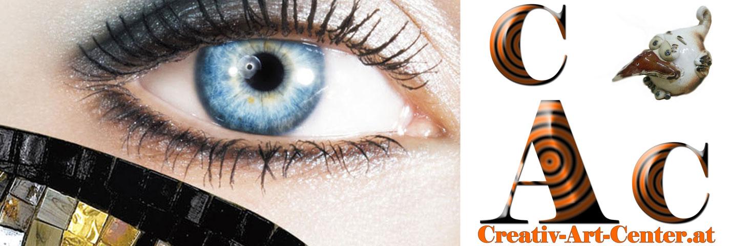 Kurs Studios, Glas Fusing, UV Druck & Laser Service